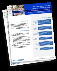 Employer Advantage - Employer Advantage Health Care Solutions